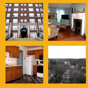 5992348 Mt. Airy, Philadelphia Real Estate