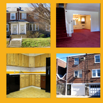 6020440 Mt. Airy, Philadelphia Real Estate