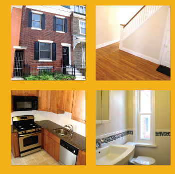 mls #6088586 Germantown Philadelphia Realestate for sale