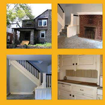 6104662 Mt. Airy, Philadelphia Real Estate