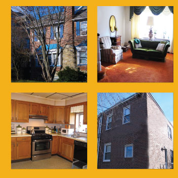 6157533 Mt. Airy, Philadelphia Real Estate