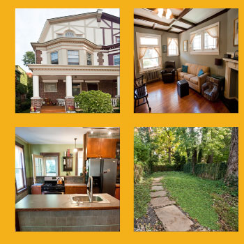 mls #6202944 Germantown Philadelphia Realestate for sale