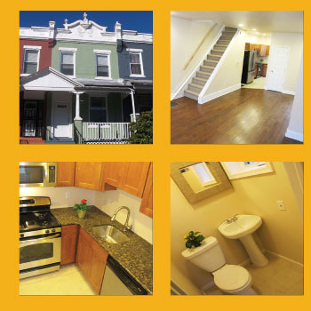 mls #6487731 Germantown Philadelphia Realestate for sale