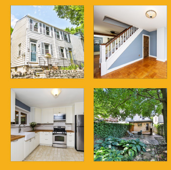 mls #7195141Germantown Philadelphia Realestate for sale